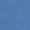 Синий (массив)