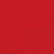 Т 200 Красный глянец